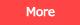 2020年04月30日生まれ♡女の子♀♡毛色 : アプリコット♡サイズ : 小さめティーカップ予想♡価格 : 898,000円(税込)♡ご家族さま募集中♡PRA,DM,VWD(プードルに多い遺伝性の病気)は発症しません。♡ペットローン分割払い可(3~36回)♡8%キャッシュバックしてる今がチャンスです!♡